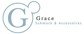 Grace Fine Jewellery by Schlappner Jewellery