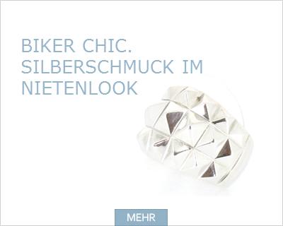bikerchic-1.jpg