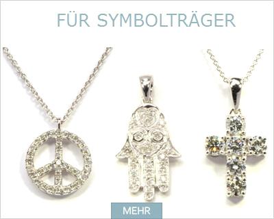 fuer-symboltraeger.jpg